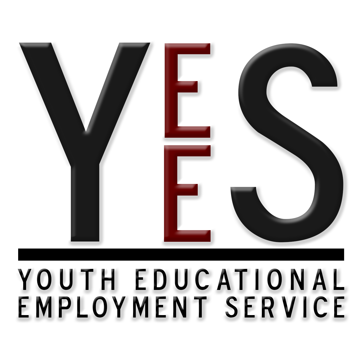 Youth Educational Employment Service