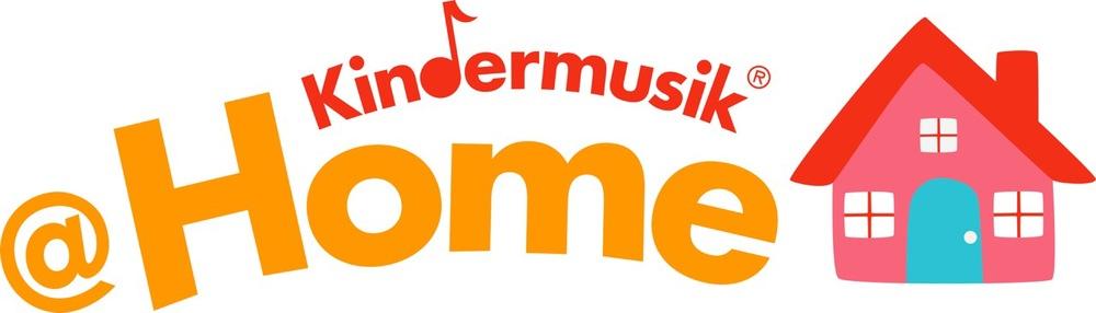 KI_at_Home_Logo.jpg