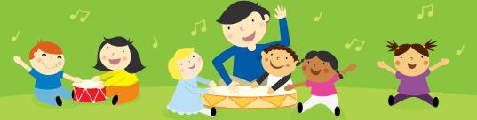 MusicClassesForToddlers_KindermusikInternational_Banner.png