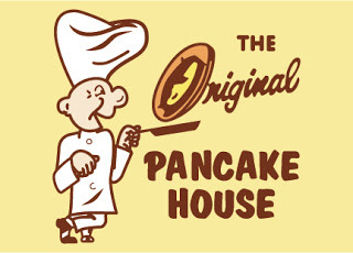 Original_Pancake_House.jpg