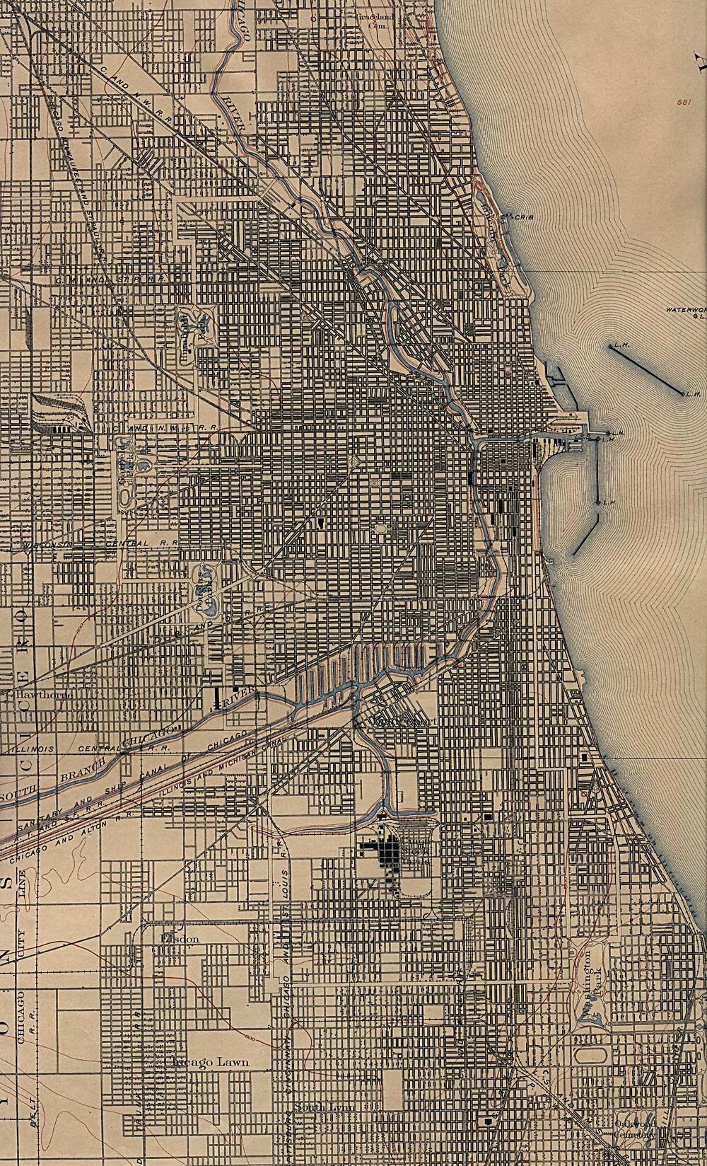 chicago_1901.jpg