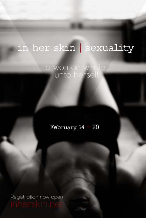 inherskin sexuality promo 1.jpg