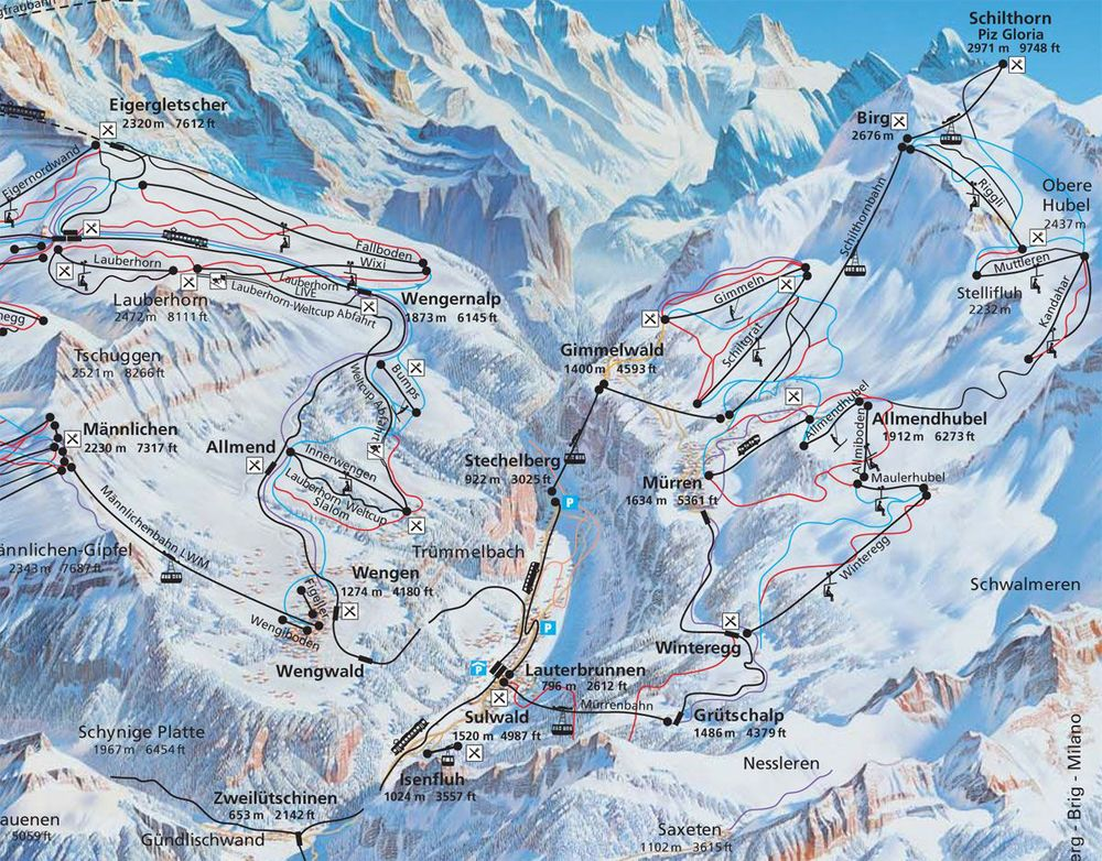 Lauterbrunnen_Piste_Map.jpg