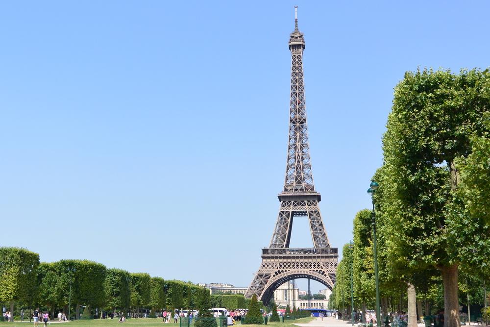 Paris.TopAttractions.JPG