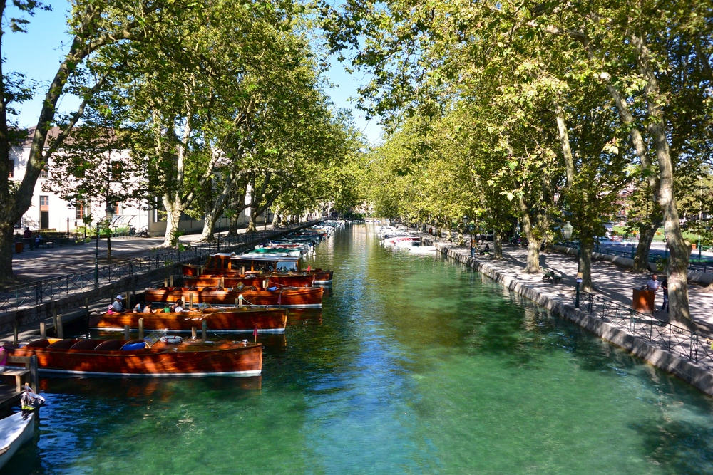 Annecy 2020: Best of Annecy, France Tourism - Tripadvisor |Annecy France Attractions