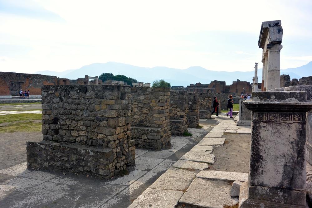 visit.pompeii.guide