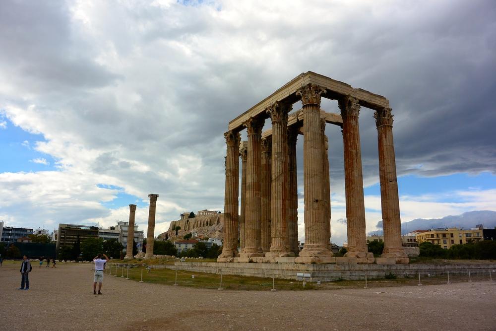 athens.greece.bontraveler