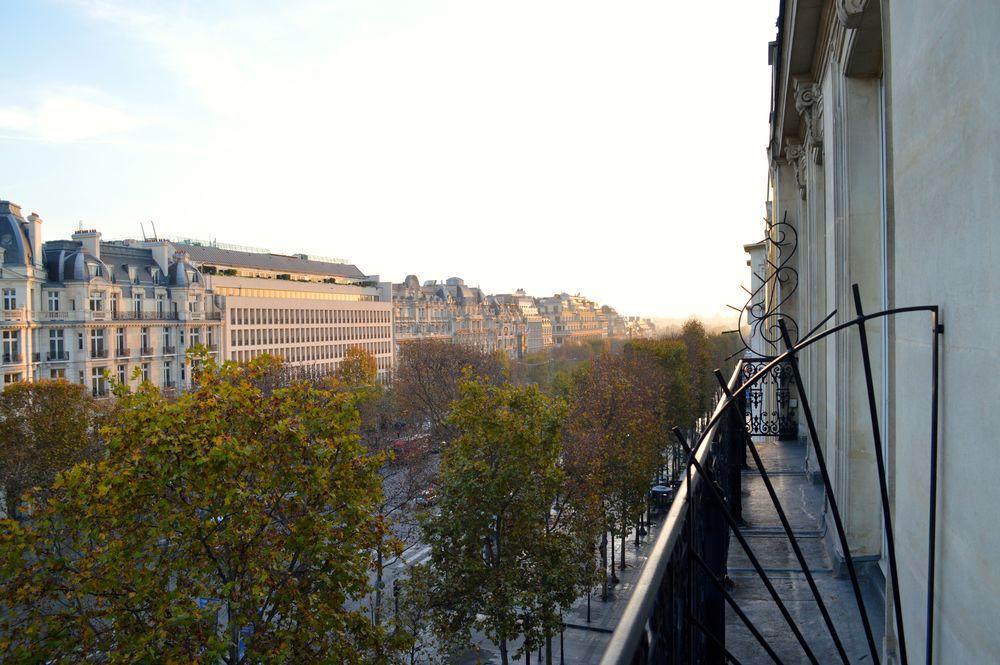 hotelfouquets.paris.bontraveler