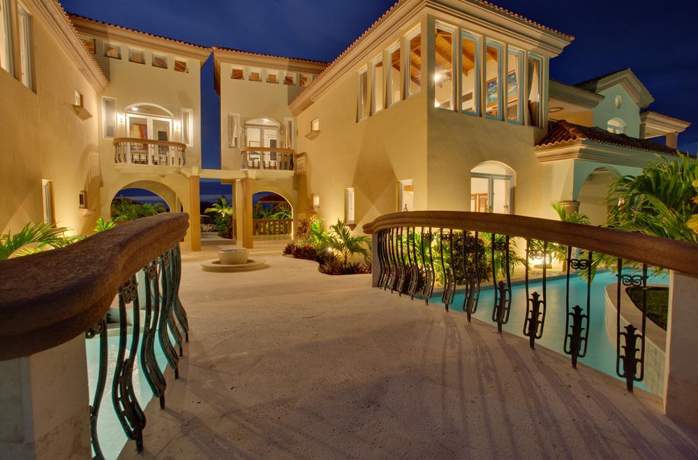 belize-caribbeansoulvilla--01.jpg