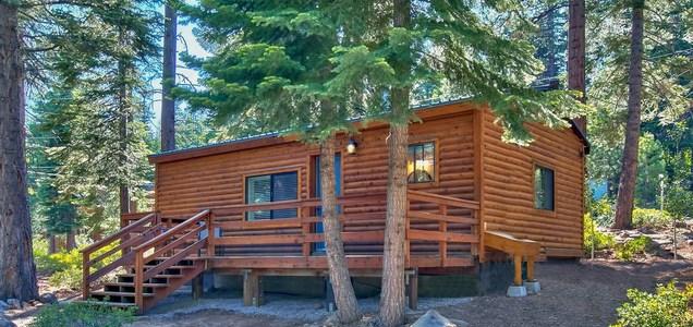 modern log cabin 2.jpg