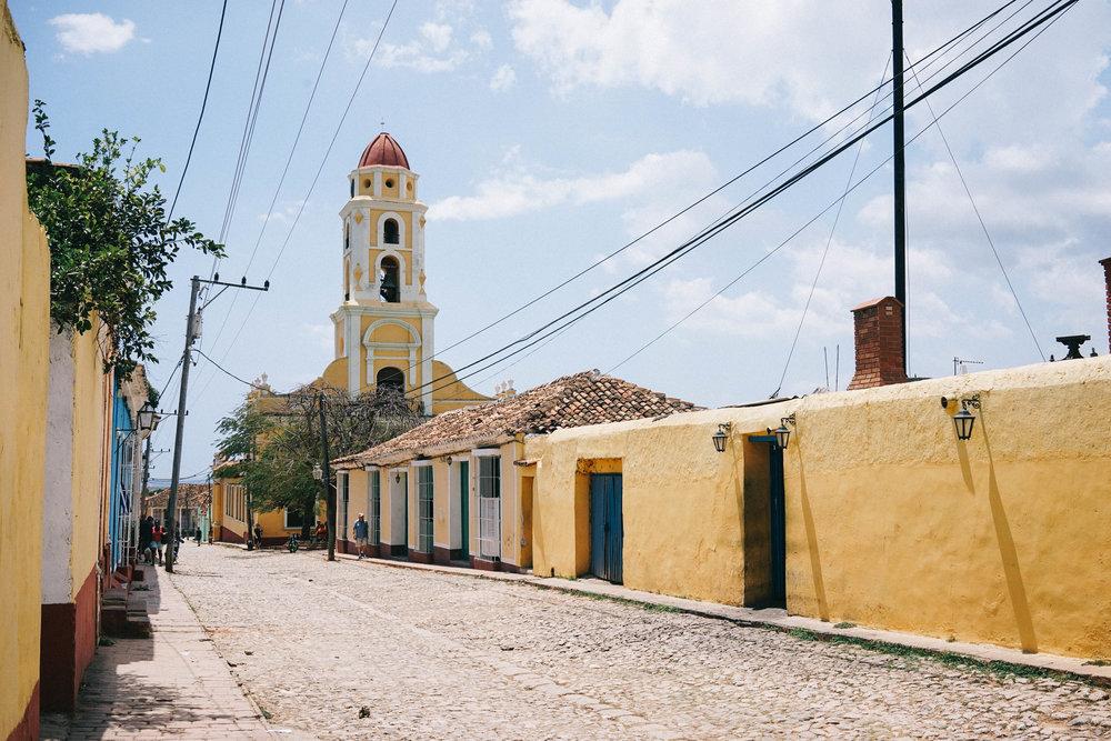 TrinidadCubaGuide.BonTraveler