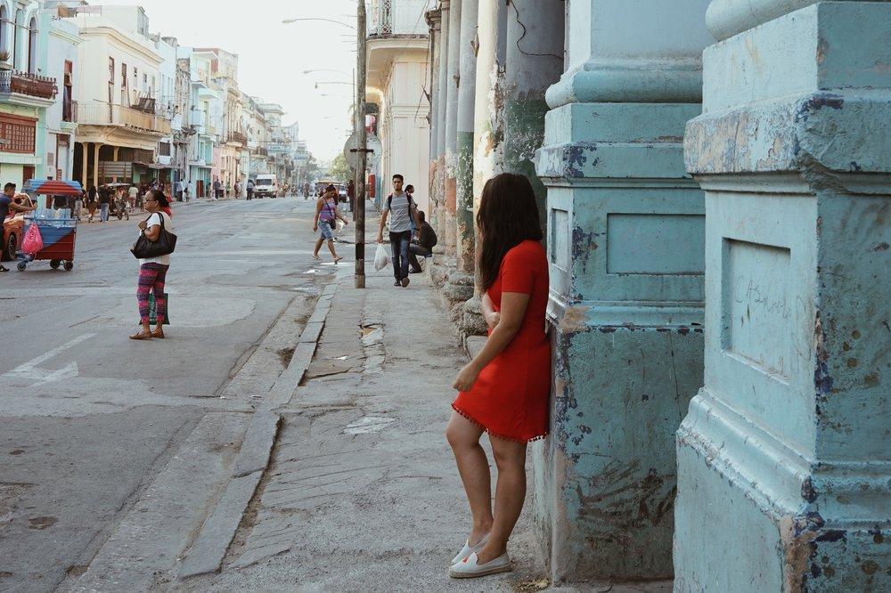 Packing.Cuba.BonTraveler