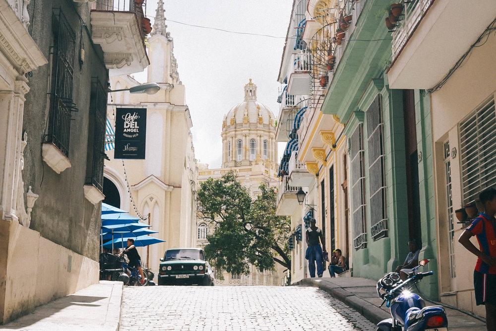 HavanaAirbnbBonTraveler