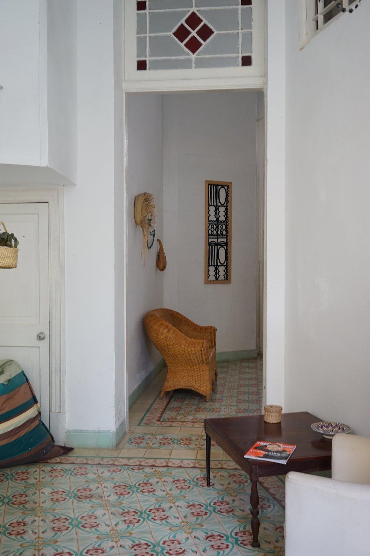 AirbnbCubaBonTraveler