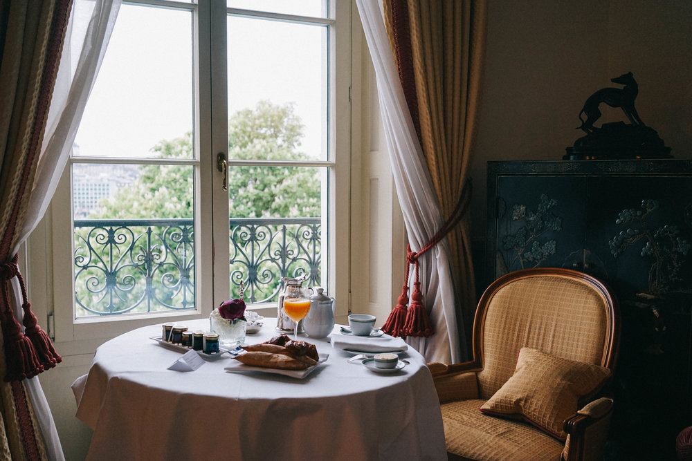 HotelBeauRivage.Review.BonTraveler