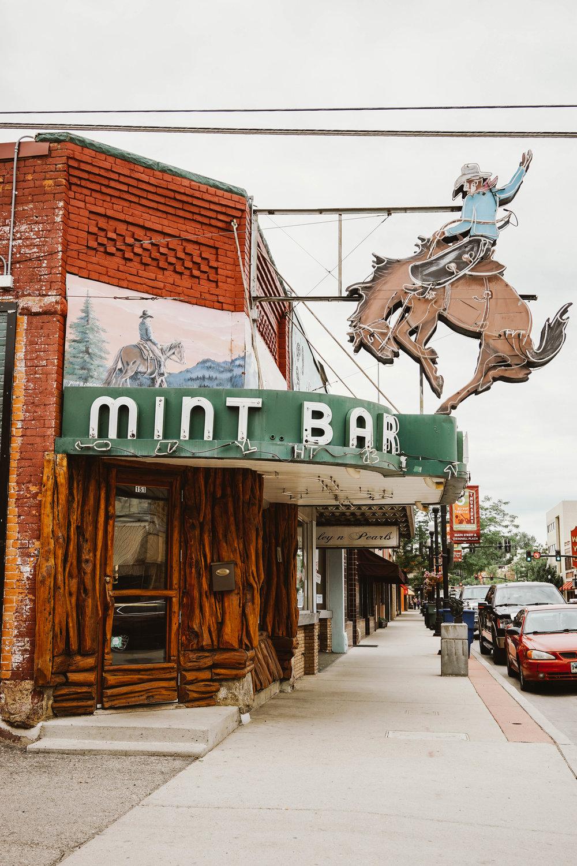 Wyoming Gems: Meet Casper and Sheridan