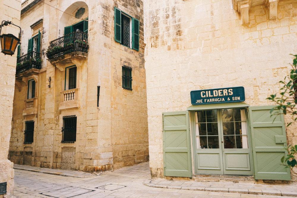 10 Photos to Inspire You to Visit Malta