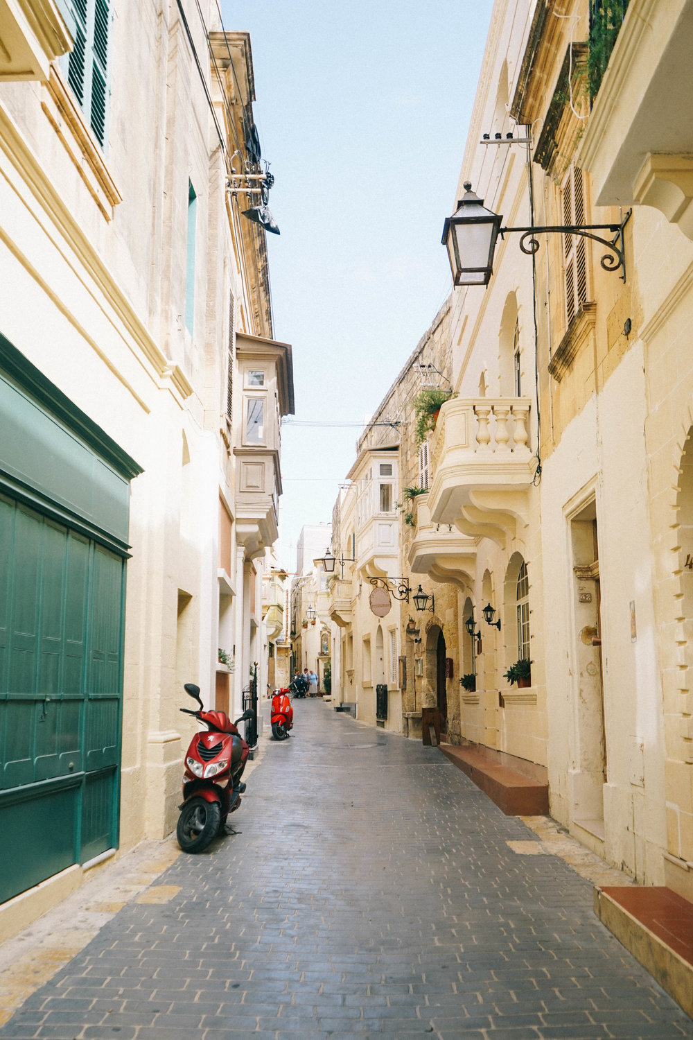 10 Photos to Inspire You to Visit Malta