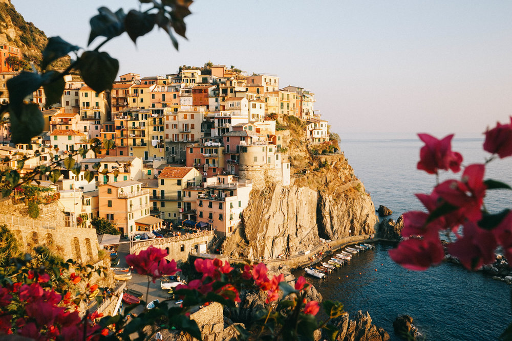 10 Photos to Inspire You to Visit Italy