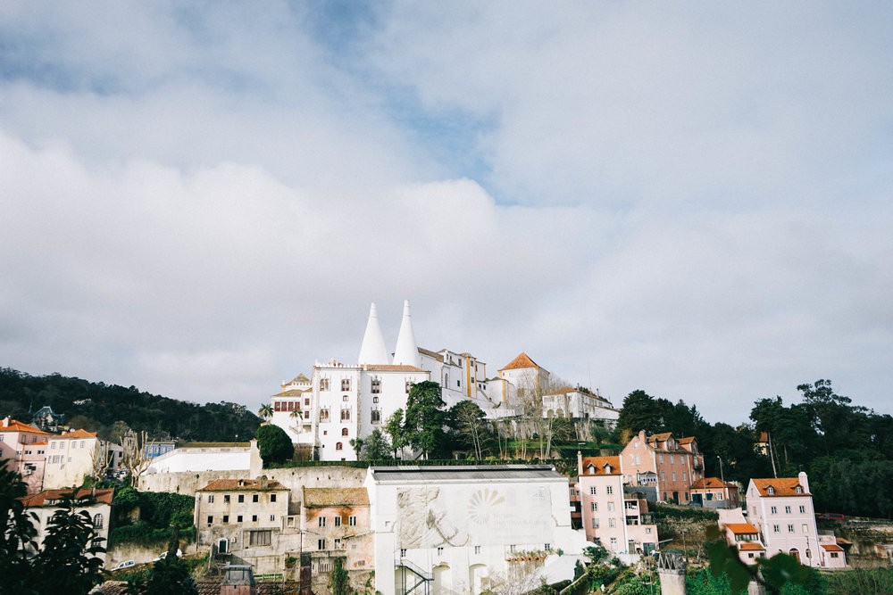 9 Things to Do in Lisbon