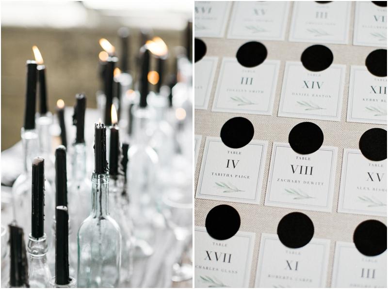 chic-black-and-white-wedding_003.jpg