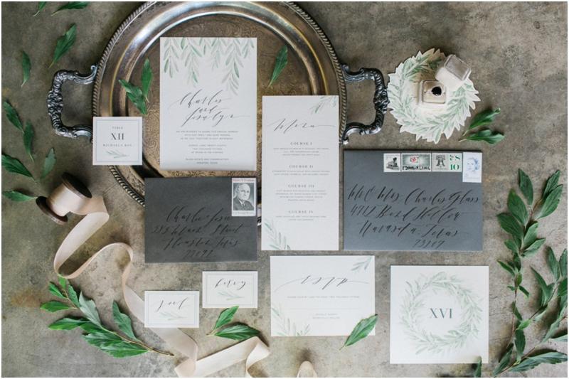 chic-black-and-white-wedding_002.jpg