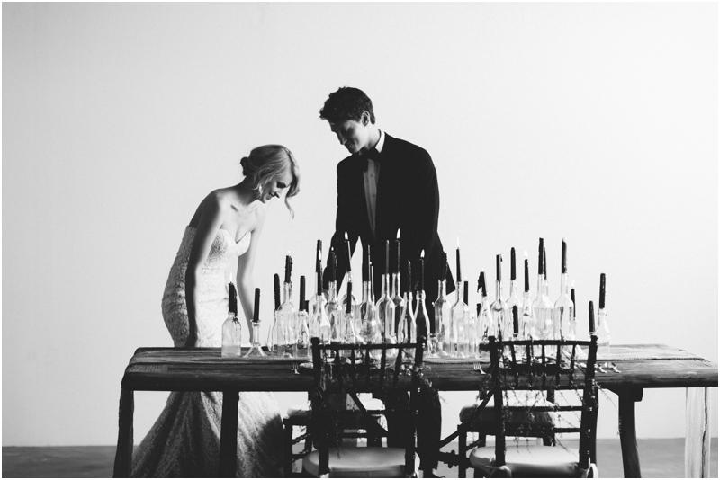 chic-black-and-white-wedding_005.jpg