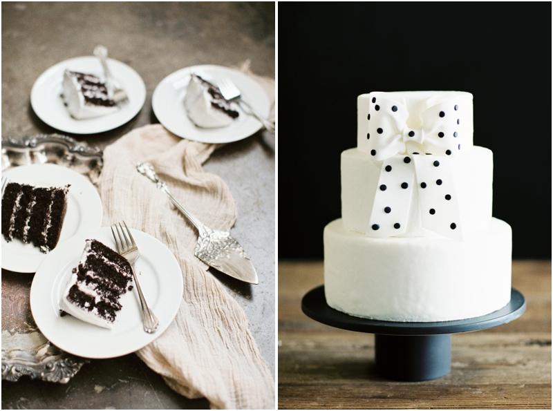 chic-black-and-white-wedding_004.jpg