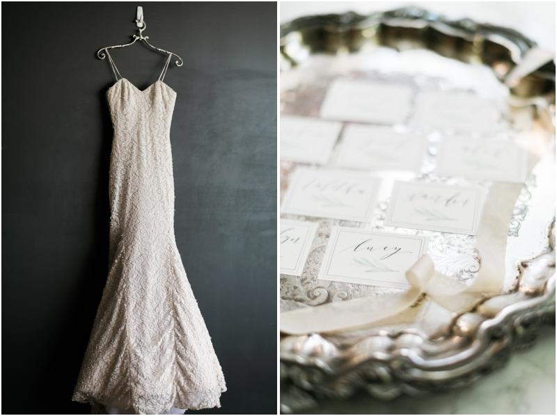 chic-black-and-white-wedding_007.jpg