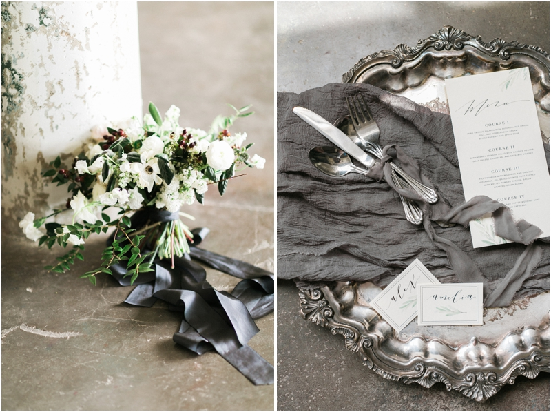 chic-black-and-white-wedding_008.jpg