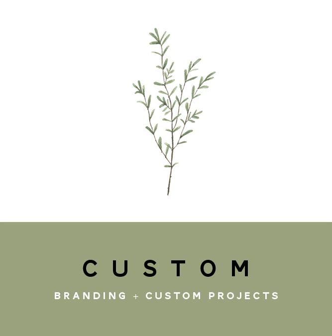 HOME - custom button FLAT.jpg