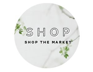 BLOG - round shop sidebar GREENERY.png
