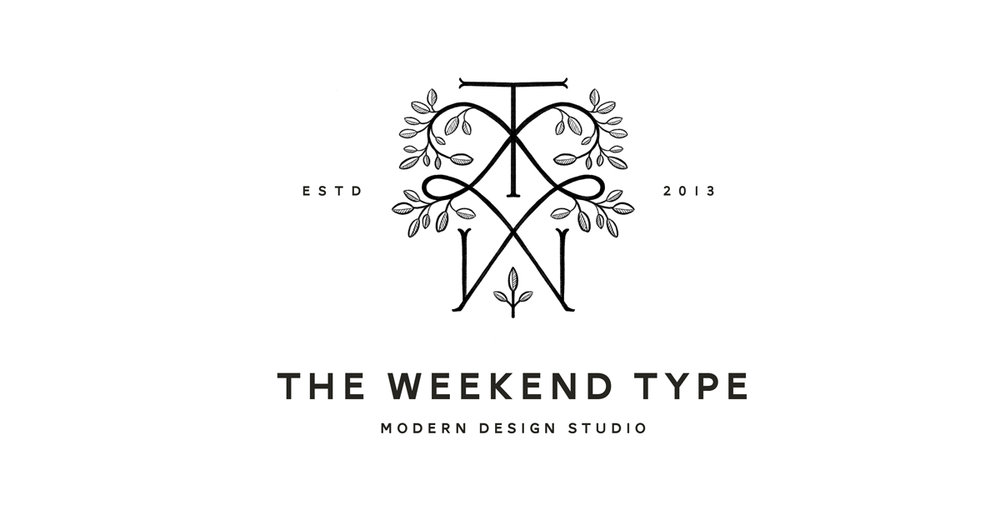 The Weekend Type Coupons and Promo Code