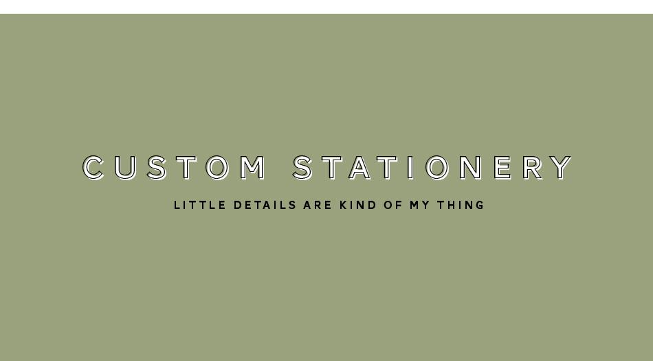 custom stationery header.jpg