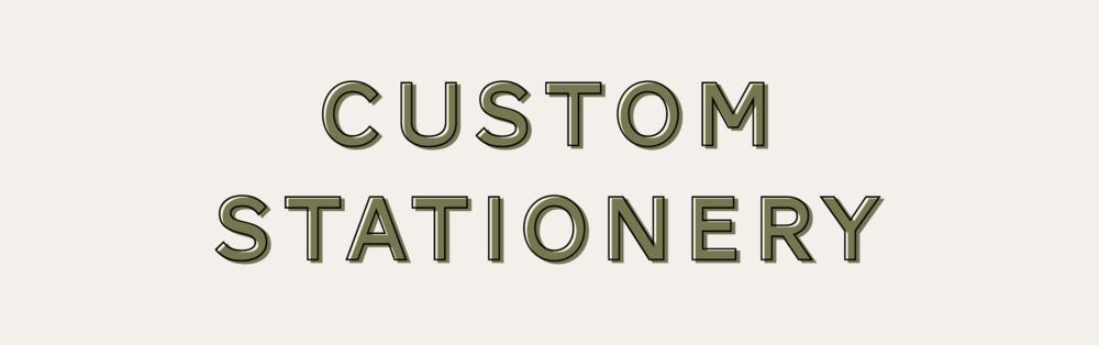 custom stationery.png