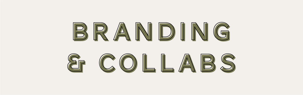 branding and collabs.png