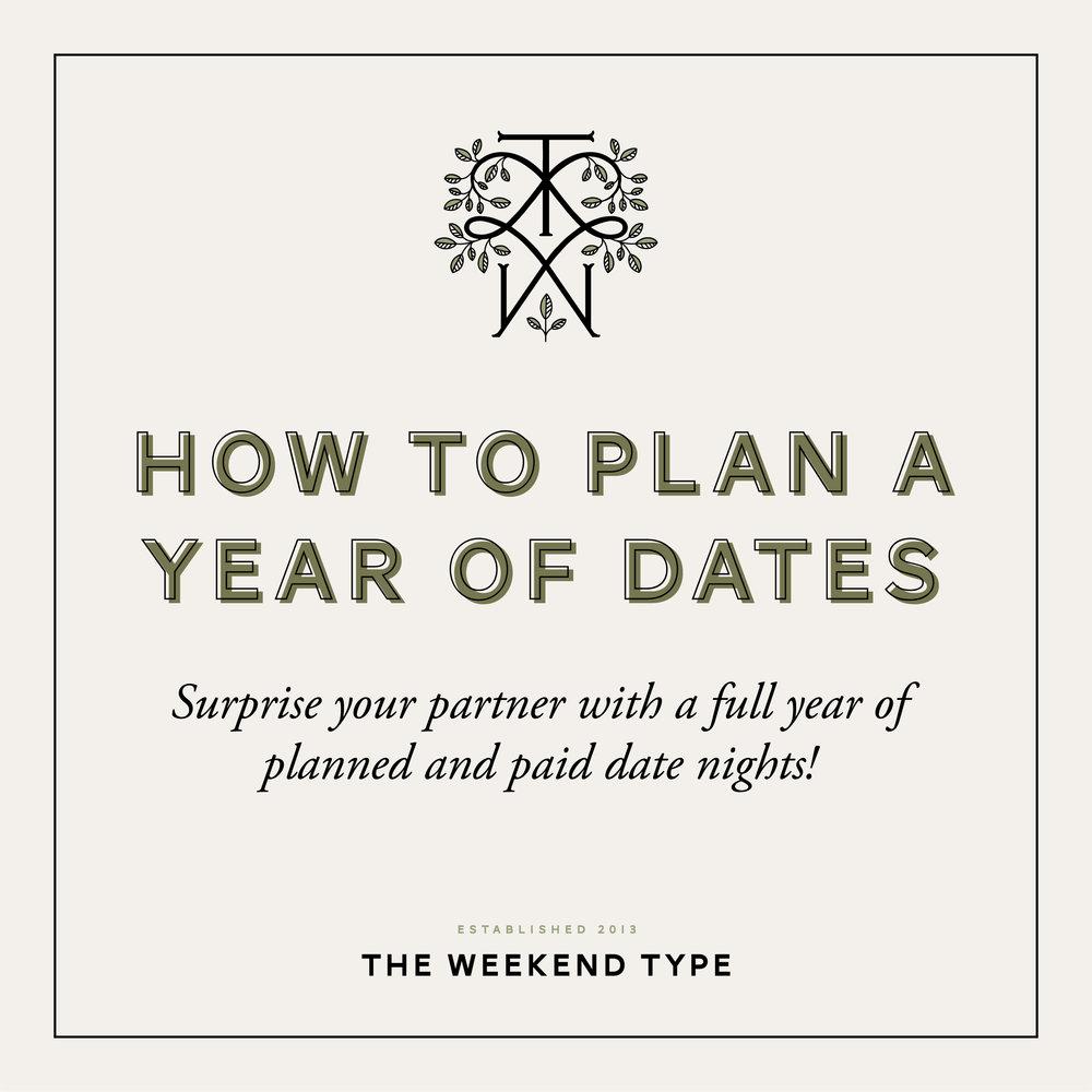 year of dates thumbnail.jpg