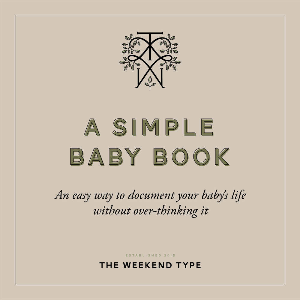baby book journal.jpg