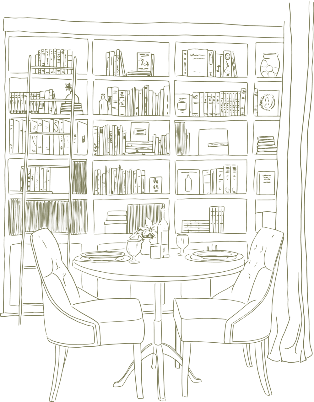green library drawing.png