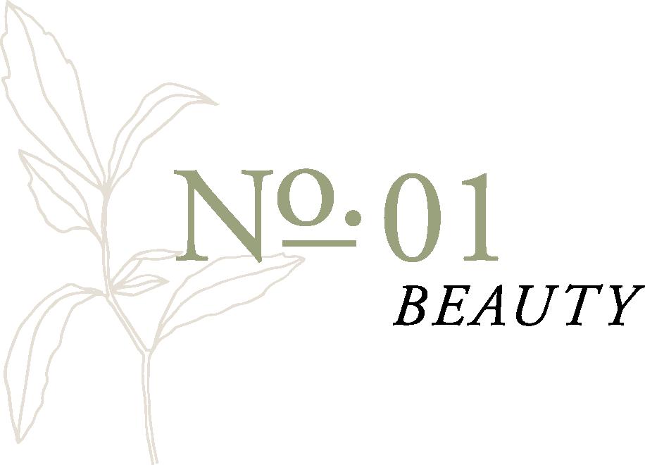 no 01.png