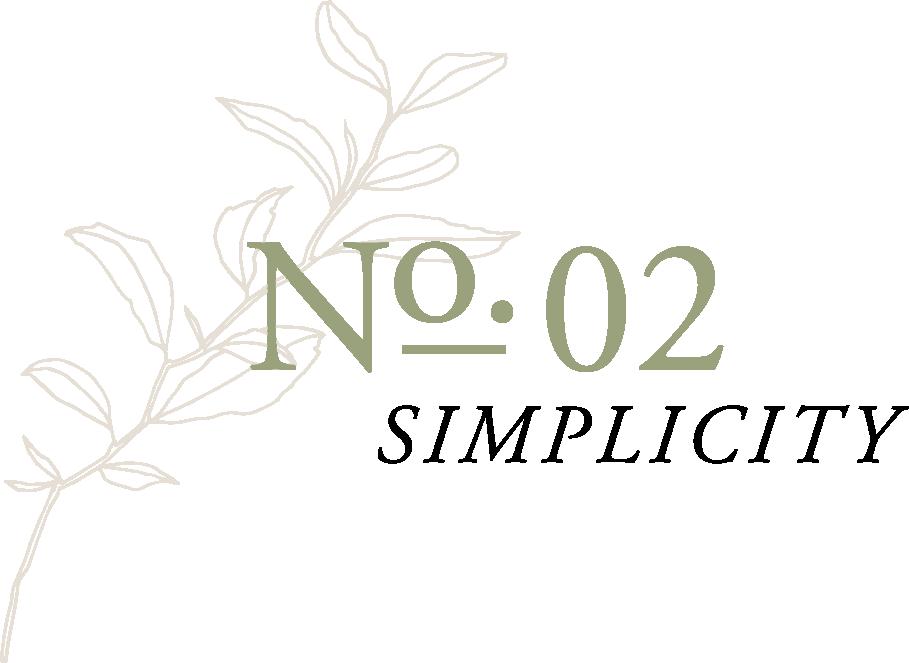 no 02.png
