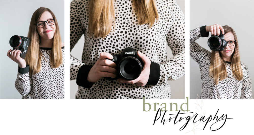 brand photography header 01.png