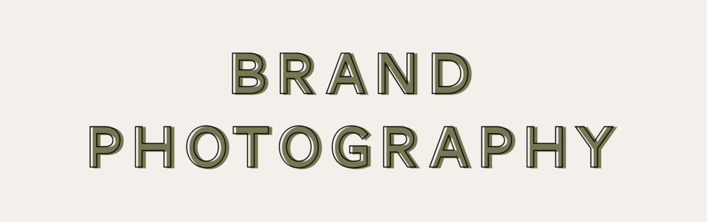 brand photography button - clean.png