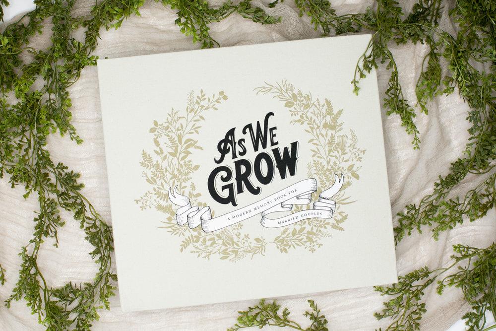 as-we-grow-book-web-2.jpg