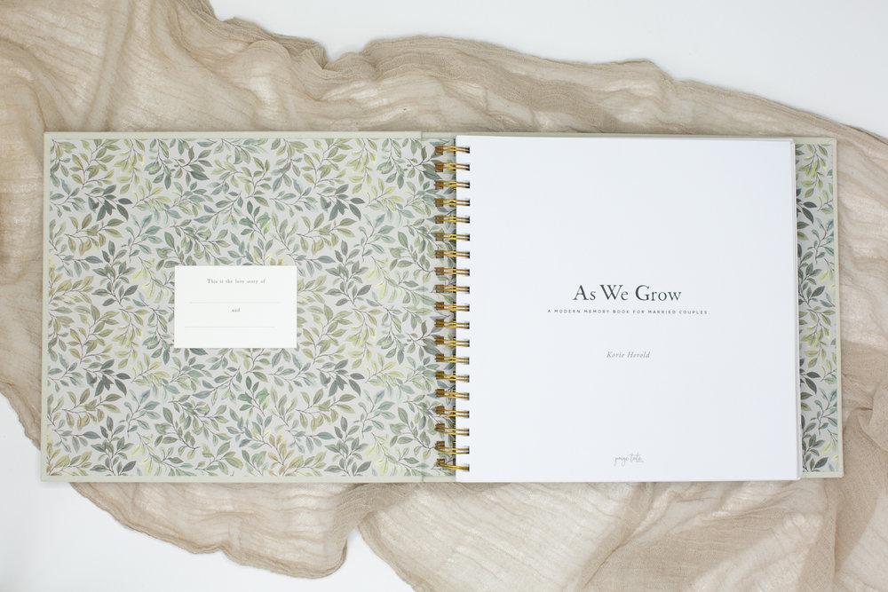 as-we-grow-book-web-3.jpg