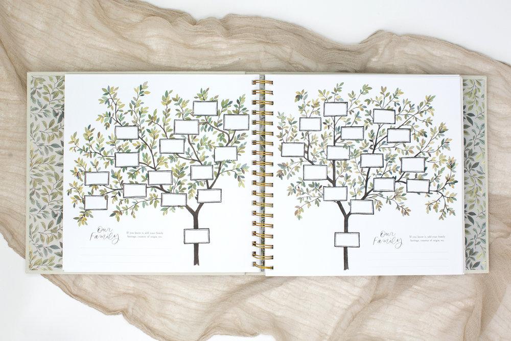 as-we-grow-book-web-15.jpg