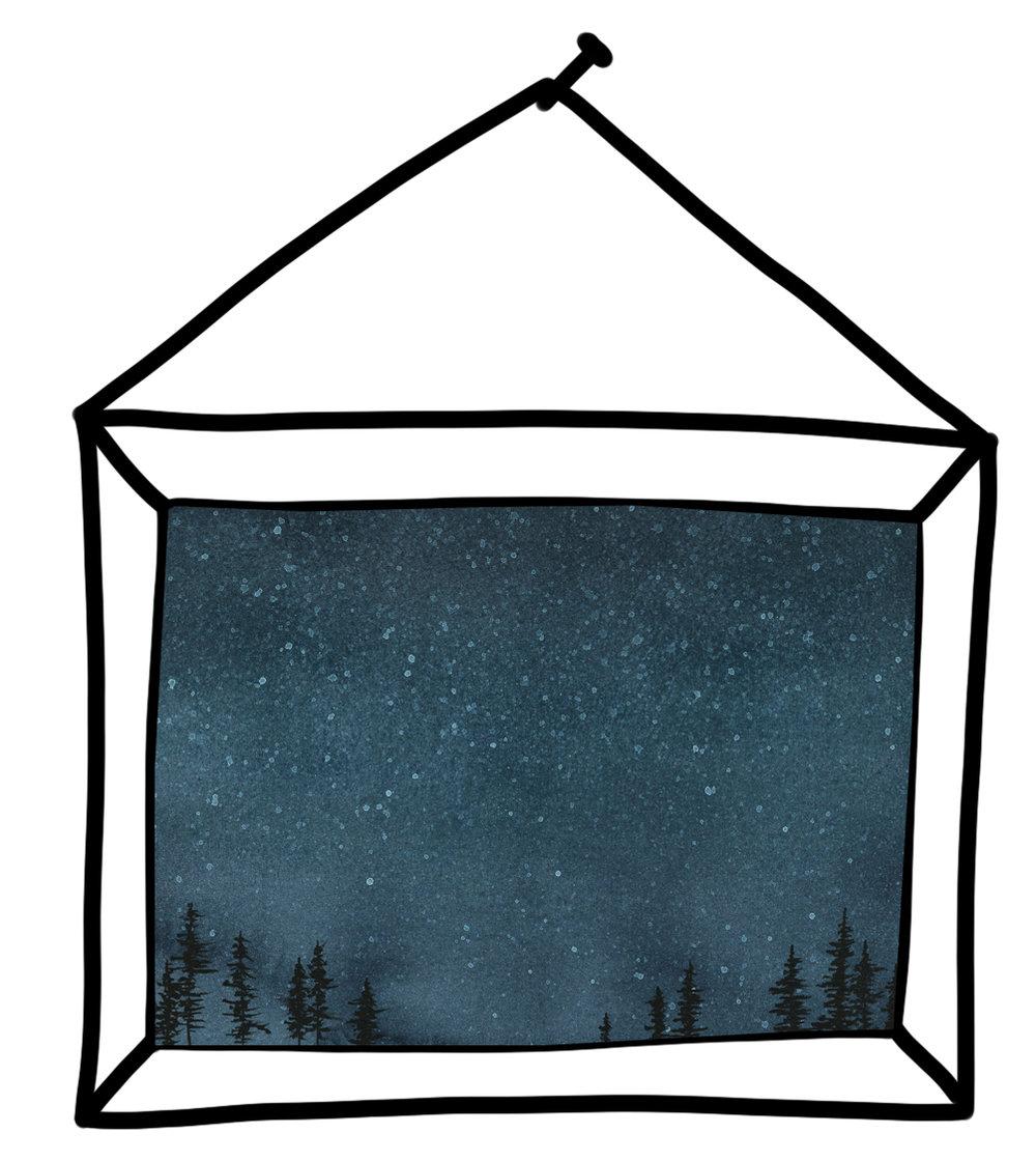cover framed art.jpg