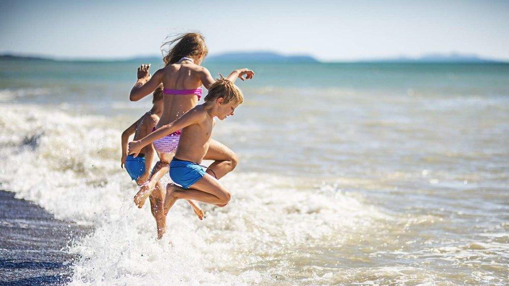blog_beach_1540.jpg