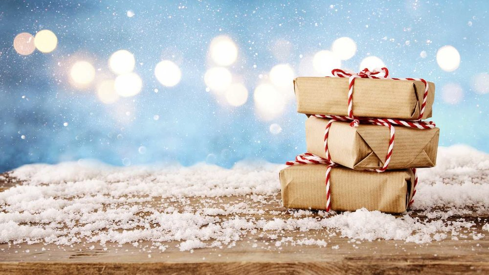 blog_gifts_1540.jpg