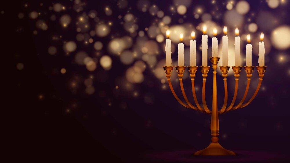 hanukkah_candles.jpg